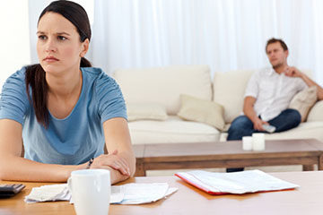 алименты в незарегистрированном браке