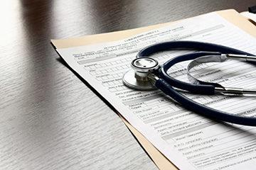 больничные выплаты
