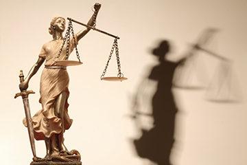 решение по алиментам в суде