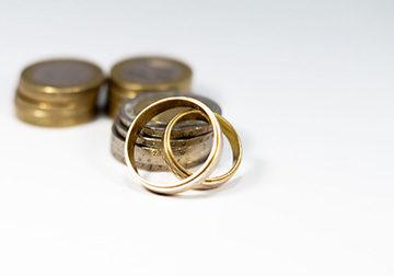 госпошлина на брак