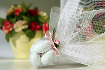 процесс регистрации брака