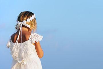 свадьба несовершеннолетней