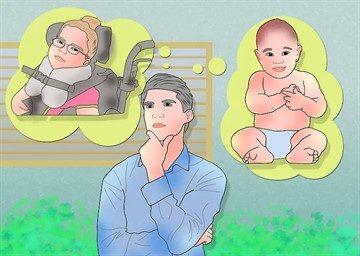 Могут ли неженатые усыновлять