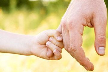 Изображение - Исковое заявление о лишении отцовства 0f4e5d85077ee3b369fb40bd4768b42c-360x241