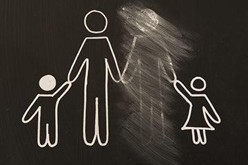 Изображение - Исковое заявление о лишении отцовства 148912929254-360x240