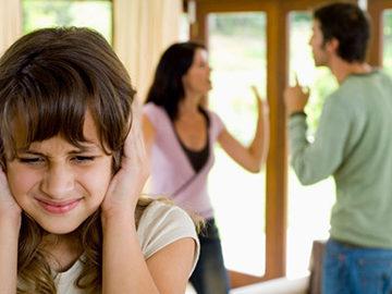 Изображение - Исковое заявление о лишении отцовства 826449-360x270