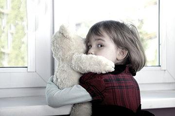 Изображение - Исковое заявление о лишении отцовства lishenie_roditelskih_prav_1-360x240