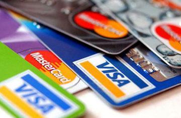 смена карты сбербанка