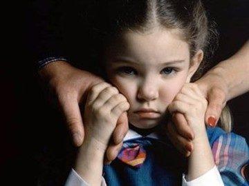 Приемные родители права и обязанности приемных родителей