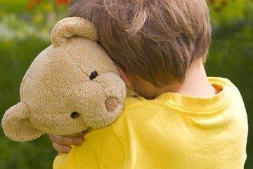 Изображение - Как отказаться от усыновленного ребенка 7BlUfp_360x241-360x241