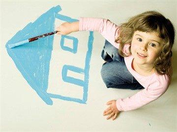 Законы для приемных родителей