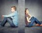 расторжение брака в разных городах