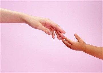 Изображение - Как отказаться от усыновленного ребенка razvod_304_360x255-360x255