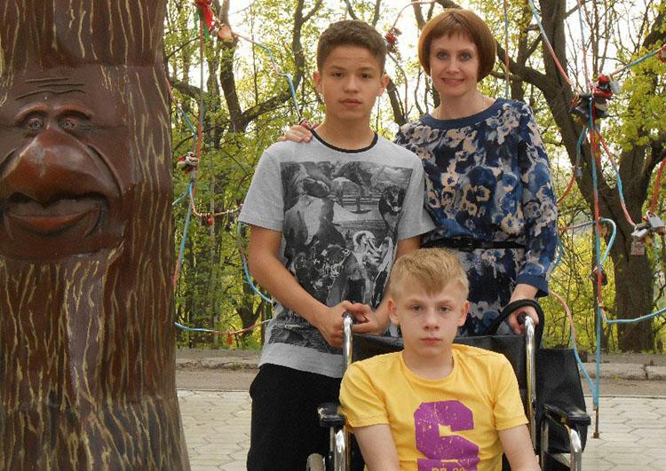 Выплаты за съем жилья ребенку инвалиду находящемуся в приемной семье