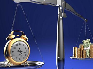 срок процедуры развода