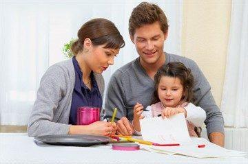 Согласие члена семьи на усыновление опеки пример