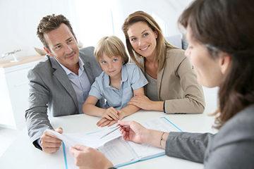 подготовка к усыновлению