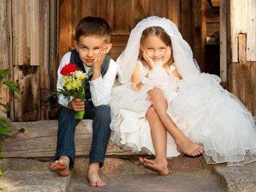 Что нужно для регистрации брака
