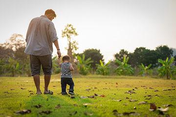 оспариваем отцовство